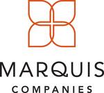 Marquis Logo 20110607