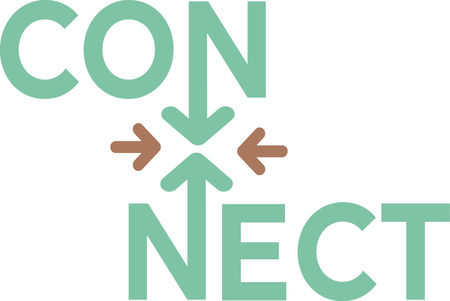 OCN-Connect-logo 2