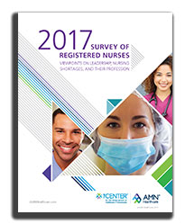 2017-RN-Survey-Cover