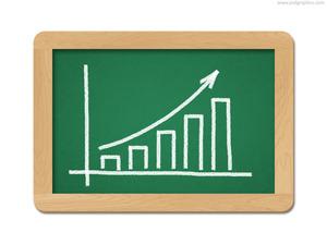 rising-graph 2